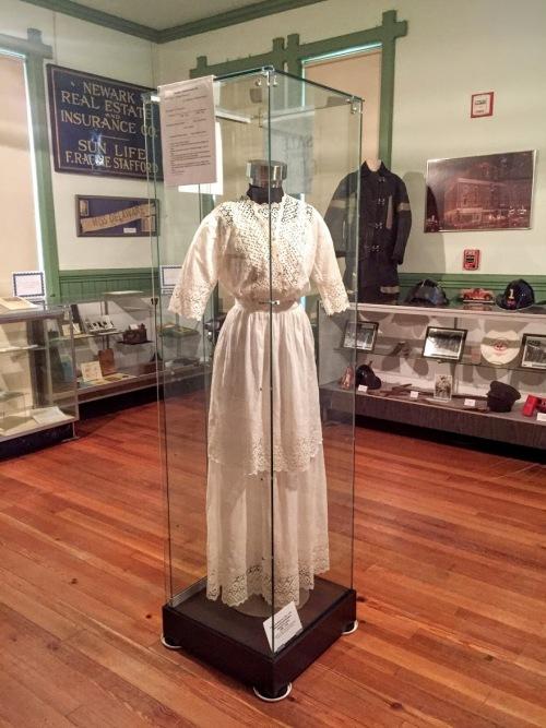 newark-dress